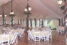this countryish wedding. / by Allison Johnson