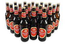 Pure Hoppiness: Bier! / Prost! Mit diesen Bieren reist du einmal um die Welt.