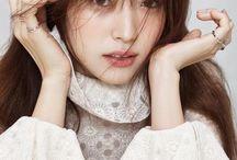 K-Pop Female
