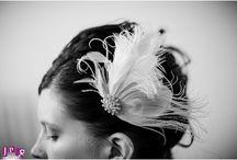 Wedding Bride Accessories