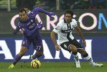 Prediksi Skor Pescara vs Fiorentina