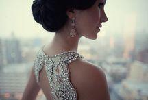 Wedding Inspiration / by Sandy Wilder