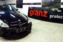 Glanz Protection / Bangka Belitung