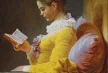 Arte & Libros
