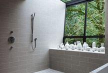 お風呂+温泉