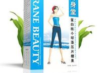 Nlslimming Weight Loss Products Best selling