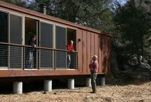 Prefab | arthitectural.com