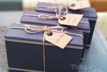 Envoltorios Tinta Gris / #Eventos #sobres #cajas #papeles y más. Todo en www.tintagris.com #Envelopes #boxes #papers, #event stuff and more! #bodas #weedings #ceremonia #bautizo #comunion