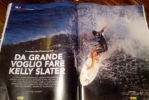 immagini di riviste