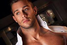 Adam Philips