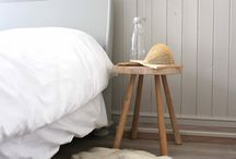 Orchard Cottage | Guest room