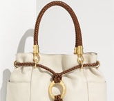 Bags I Want / Gorgeous purses, bags, clutches, wallets, and more! / by Tender Allure