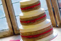 Trysie / Wedding