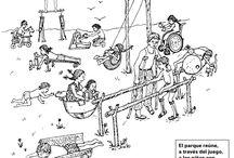 Juego y desarrollo humano