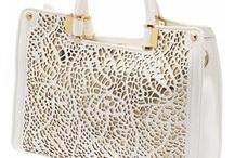 Bags <3 / by Jenifer Ramos