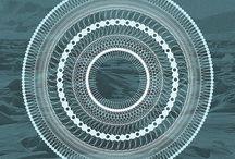 Circle ❊