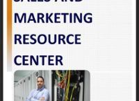 Data Center Sales and Marketing / Are you responsible for generating leads, accelerating sales, and closing new clients for your data center?