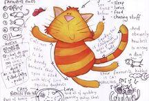 Favorite Sketch
