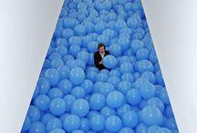 Музей пузырей