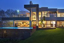 Extreme Home