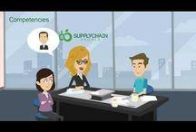Recruitment Services