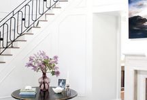 120 Staircase