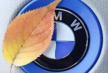 BMW - BALDASSARRE MOTORSERVICE - BARLETTA