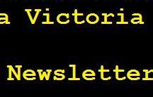 Newsletter - Lola Victoria Abco / http://lola-victoria-abco.de/newsletter/