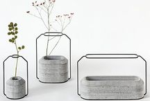 Functional Beauty / Beautifully designed. Fabulously functional.