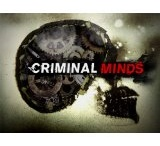 Criminal Minds / by Samantha Gail