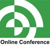 SLP Private Practice Information/Resources