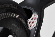 Cycling Details