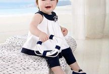 Baby Style <3