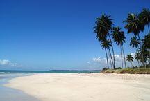 Praias....ahhhhhh praias!!!!