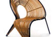 Lata 50. design