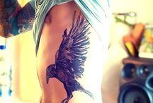 Next Best Tattoo