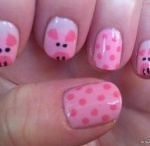 Nails <3 / by Gwen Cox