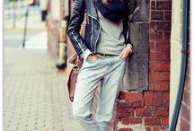 Hello style