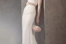 brilliant dress designs