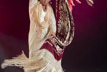 Imágenes flamenco