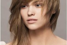 Hairstyles, & Fashion / Hair and Fashion, that cool girl would like to have
