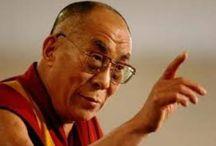 Buddhist News