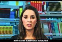vídeos Fabiana Cardozo