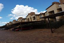 Our Northern Suburbs Property Listings