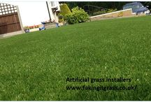 Artificial Grass Installers / Artificial Grass Installers We are providing Artificial grass from GBP 9.99 Coventry Artificial Grass Suppliers Fitters Astro Turf Artificial Grass Samples more at fakingitgrass.co.uk
