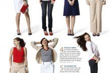 aloe summer dress red & blue