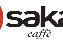 SAKA Caffè