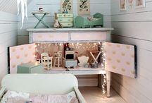 :: Style :: For the little ones