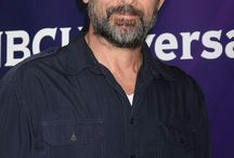 ♡♡ Billy Campbell ♡♡