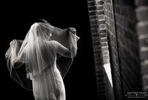 favorites - bridal portraits